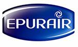 epurair logo