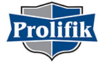 prolifik logo